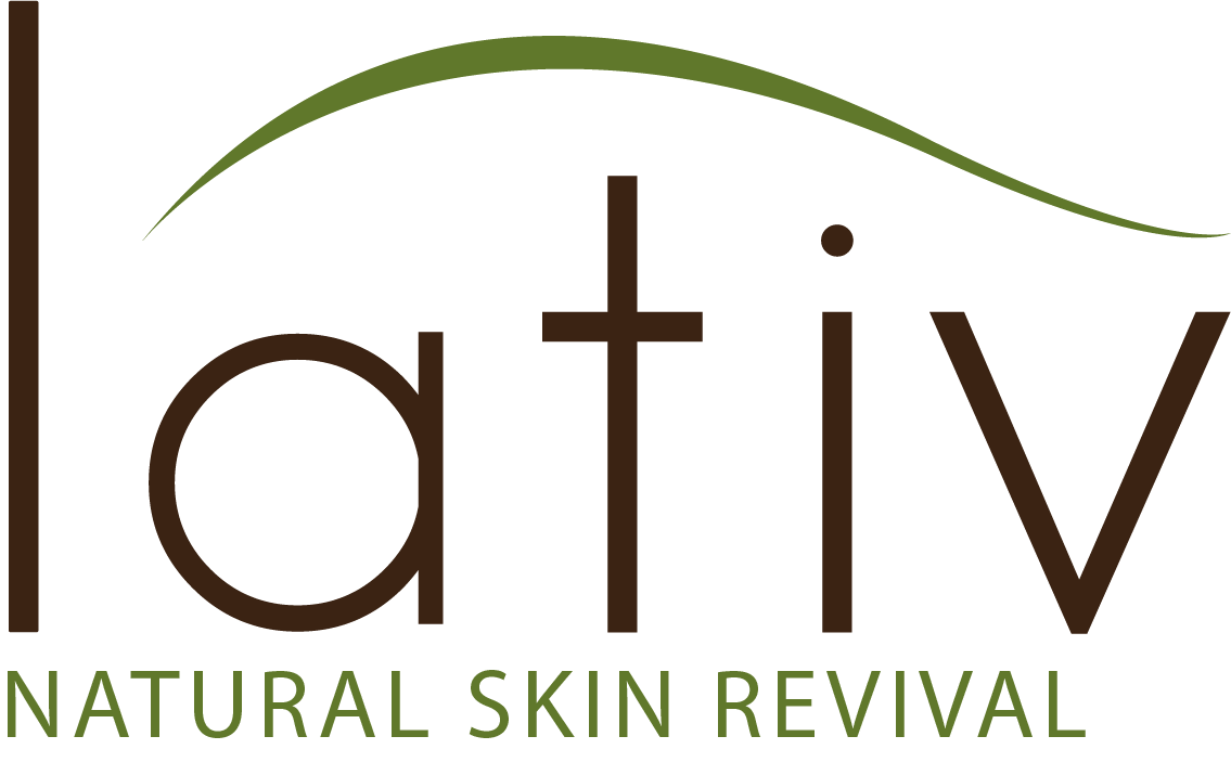 Natural Skin Revival