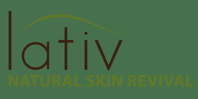 Natural Skin Revival